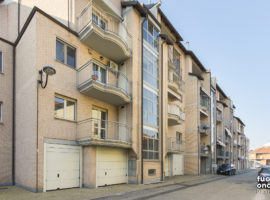 Residenza Mediterraneo - Appartamento F4 - 105mq