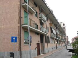 Residenza La Crociera - Appartamento 70mq