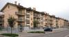 Residenza Sporting - Appartamento 78 mq
